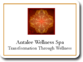 Antalee Wellness Center & Spa